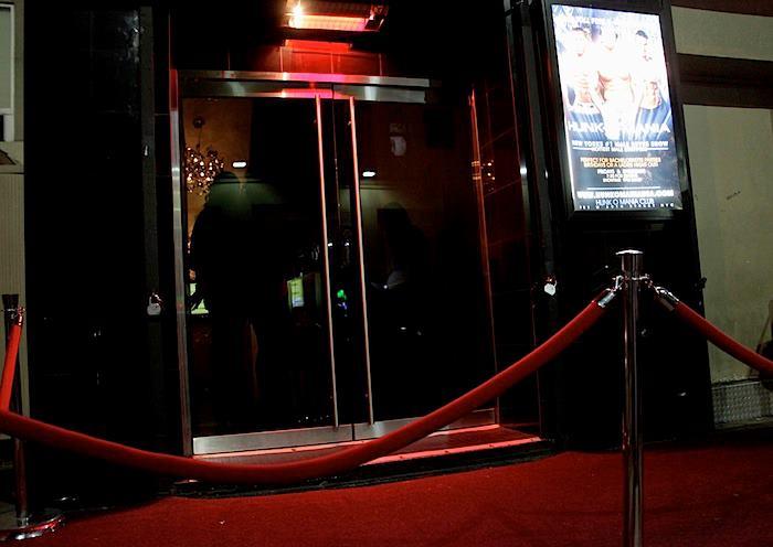 London's Top Strip Club Best Lap Dancing in London Sophisticats
